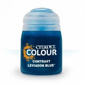 LEVIADON BLUE 29-17