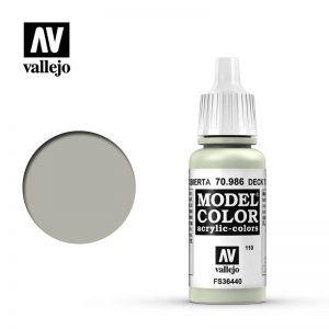 Model Color: Marron Cubierta 70986
