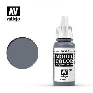 Model Color: Gris Neutral 70992