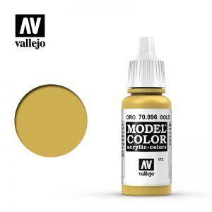 Model Color: Oro 70996