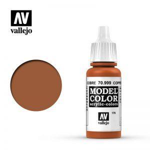 Model Color: Cobre 70999