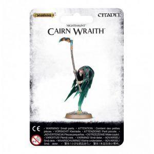 Nighthaunt: Cairn Wraith (91-32)