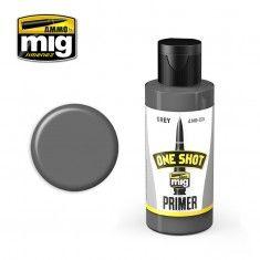 ONE SHOT PRIMER – GREY (AMIG2024)