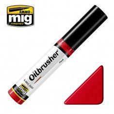 Oilbrusher Red (AMIG3503)