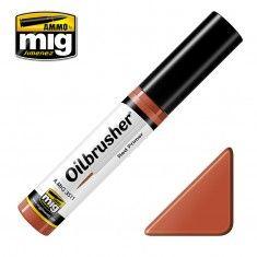 RED PRIMER A.MIG-3511