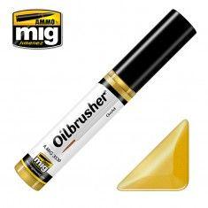 GOLD A.MIG-3539