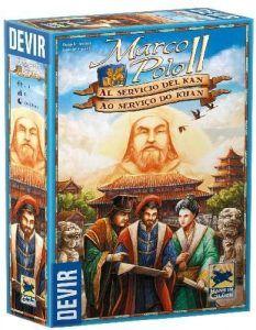 Marco Polo 2