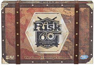 Risk 60 Aniversario
