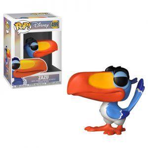 POP! Disney: Zazu 499