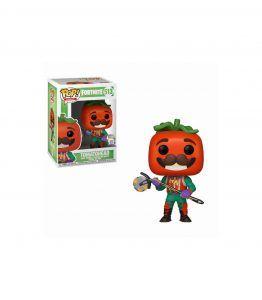 POP! Games Fortnite: Tomatohead 513
