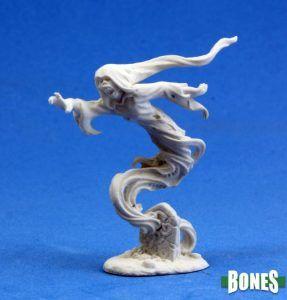 Reaper: Ghost 77007