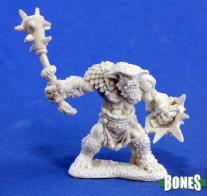 Reaper: Bugbear 77015