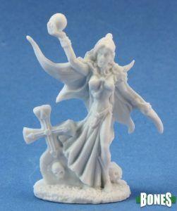 Reaper: Female Vampire 77027