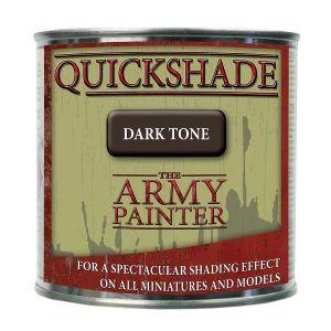 The Army Painter: Quickshade Soft Tone (QS1001)