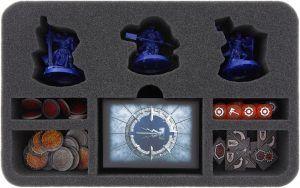 HSMEAZ050BO Foam Tray For Warhammer Underworlds: Shadespire – Stormcast Eternals