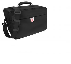 58556 Feldherr MAXI PLUS Bag Empty