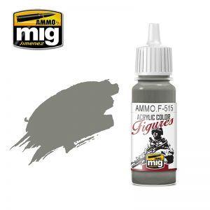 MIDGREY FS-36357 (AMMOF515)