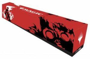 Ultra Pro: Chandra Accessories Bundle For Magic