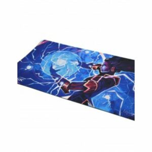 UP – Mystical Archive Electrolyze Playmat