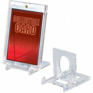 Specialty Holder – Two-Piece Small Stand For Card Holders 5u
