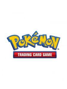 PV – Pokemon: SEPTIEMBRE V UNION BOX