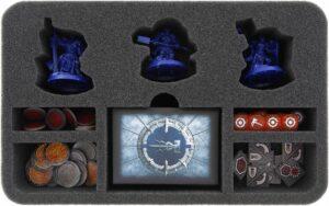 HSMEAZ050BO Foam: Shadespire – Stormcast Eternals