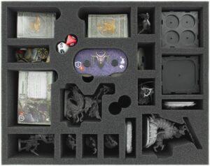 FSKG070BO 70 Mm Foam With 20 Compartments Runewars – Waiqar