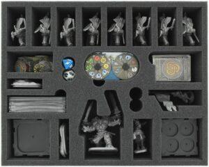 FSKH070BO 70 Mm Foam 21 Compartments Runewars – Daqan-Lords