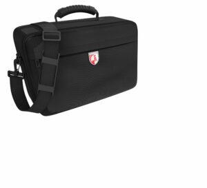 58557 Feldherr MEDIUM PLUS Bag Empty