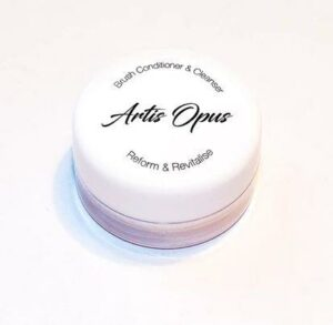 Artis Opus 10ml Conditioner And Cleanser