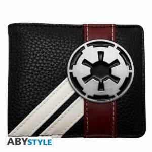 """STAR WARS – Premium Wallet """"Empire"""""""