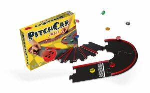 Pitchcar Mini: Expansion 2