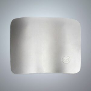 2x Hydratation Foam Painter – Recambio Paleta Humeda