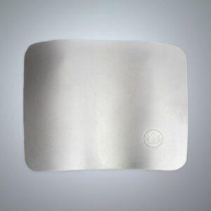 XL Hydratation Foam – Recambio Paleta Humeda