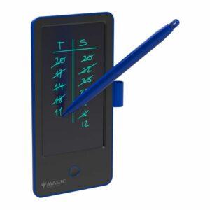 UG: Magic The Gathering Digital Life Pad 5″ (Azul)