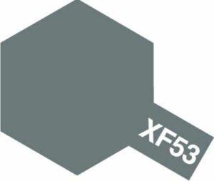 Acrylic XF-53 Neutral Grey (23ml)