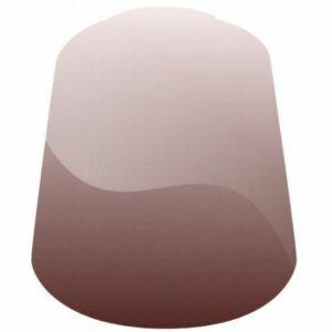 Citadel Shade: Cryptek Armourshade Gloss (18ml) 24-28