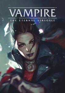 VTES: 5th Edition: Tremere (Español)