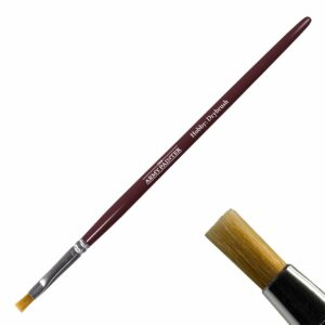 The Army Painter: Hobby Brush – Drybrush (BR7015)