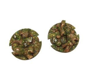 SWL Forest Bases 70mm Round (1)