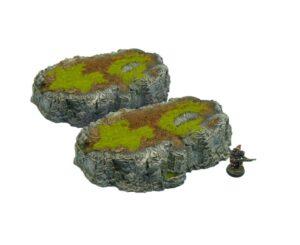 Small Hills (2)