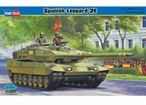 1:35 Hobby Boss Spanish Leopard 2E (HBS82432)