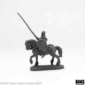 Reaper: Anhurian Cavalry 44091