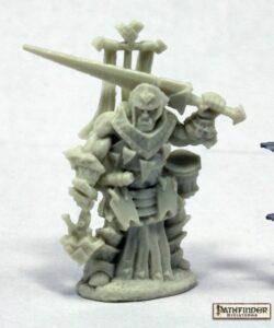 Reaper: Oloch 89038