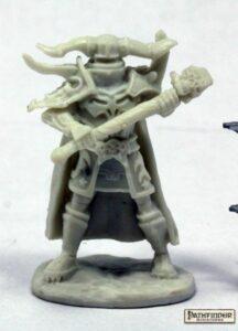 Reaper: Graveknight 89039