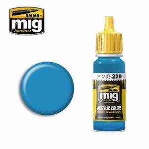 FS 15102 DARK GRAY BLUE (AMIG0229)