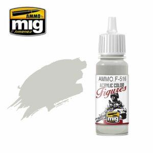 LIGHTGREY FS-35630 (AMMOF516)