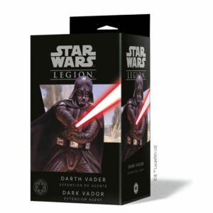 Star Wars Legion: Darth Vader