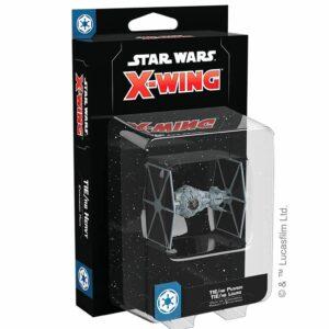 Star Wars X-Wing 2.0: TIE/rb Pesado