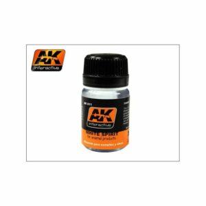 AK: White Spirit 35 Ml AK011